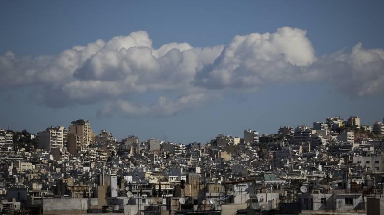 Πρώτη κατοικία: Τι προβλέπεται στο νέο καθεστώς που θα αντικαταστήσει τον νόμο Κατσέλη
