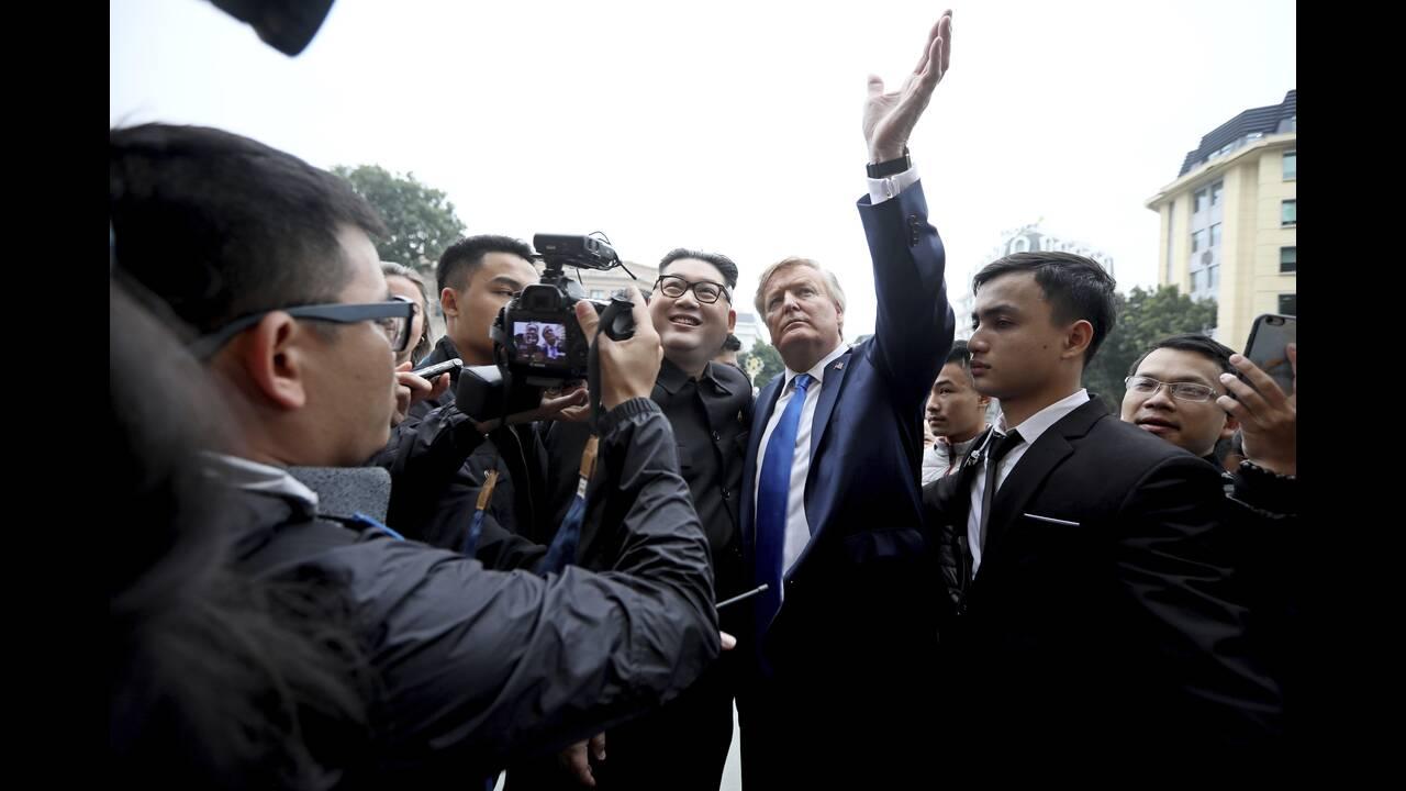 https://cdn.cnngreece.gr/media/news/2019/02/22/166708/photos/snapshot/AP_19053347045847.jpg