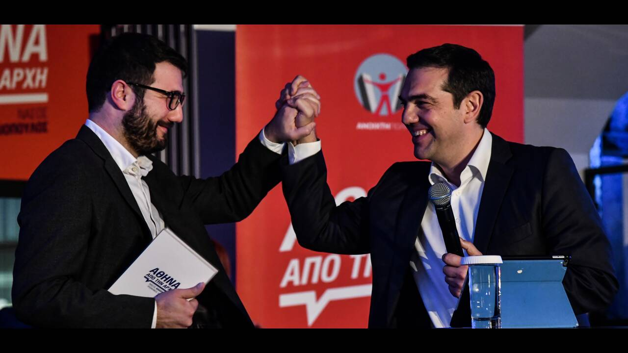 https://cdn.cnngreece.gr/media/news/2019/02/22/166719/photos/snapshot/4724366.jpg