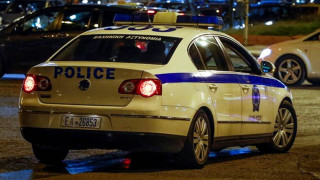 Οικογενειακή τραγωδία στο Μενίδι: Έπνιξε τη μητέρα του με μαξιλάρι
