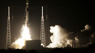 Roscosmos: Διαδρομή… Γκαγκάριν για τους τουρίστες του Διαστήματος