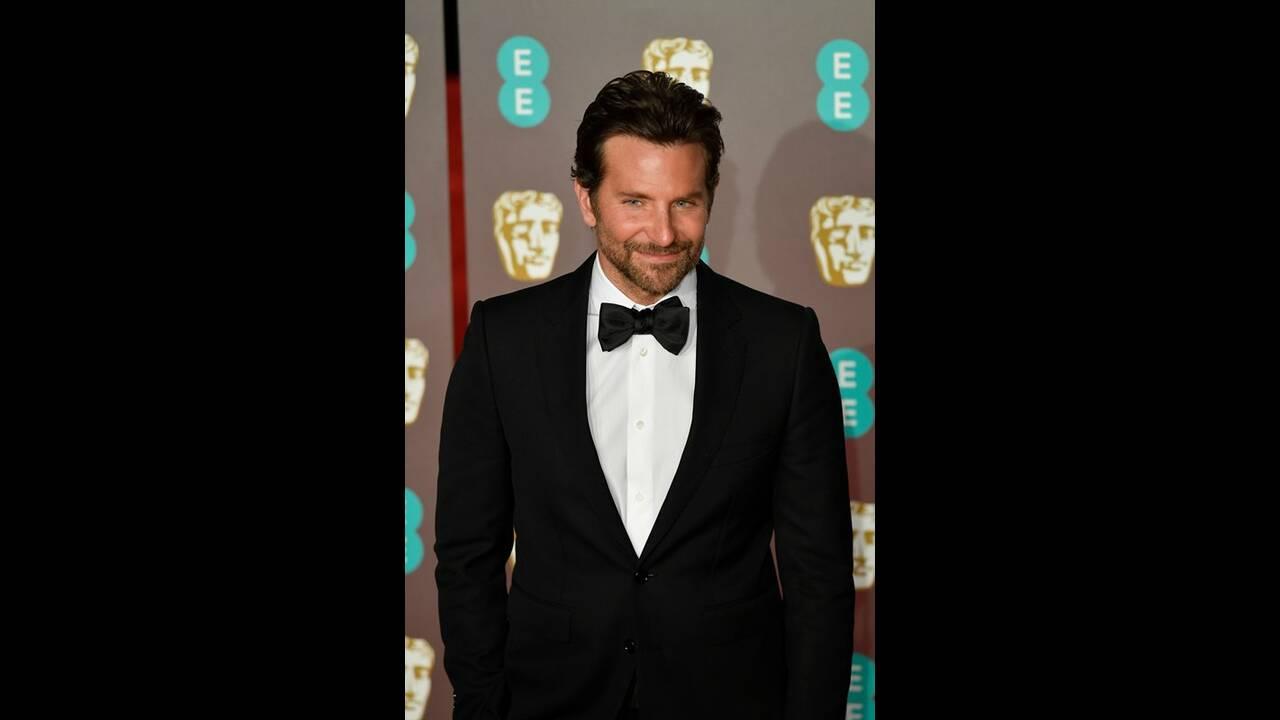 https://cdn.cnngreece.gr/media/news/2019/02/23/166748/photos/snapshot/2019-02-10T193917Z_777102023_RC157BAAFB80_RTRMADP_3_AWARDS-BAFTA.JPG