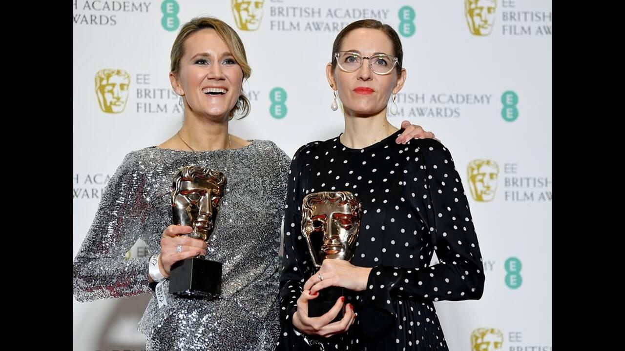 https://cdn.cnngreece.gr/media/news/2019/02/23/166748/photos/snapshot/2019-02-10T200218Z_139662203_RC17337EB6D0_RTRMADP_3_AWARDS-BAFTA.JPG