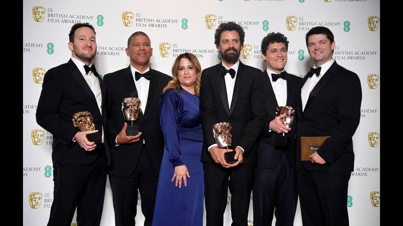 https://cdn.cnngreece.gr/media/news/2019/02/23/166748/photos/snapshot/2019-02-10T200341Z_707899086_RC1C77231070_RTRMADP_3_AWARDS-BAFTA.JPG