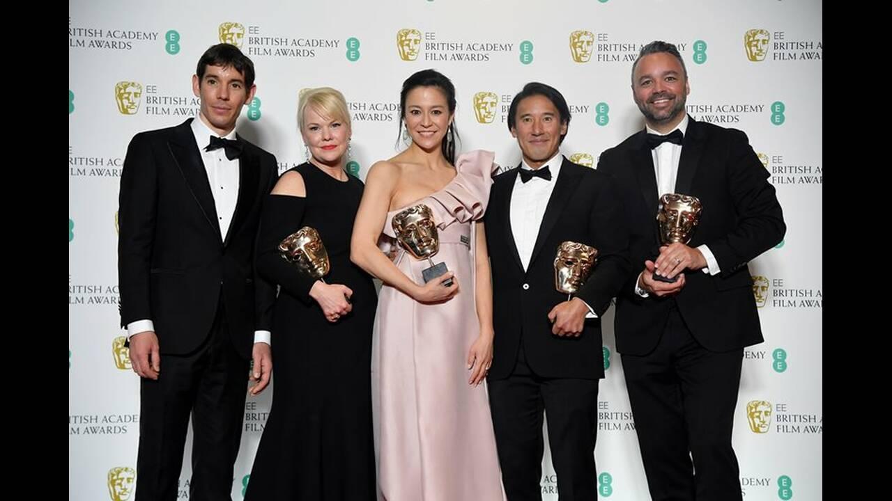 https://cdn.cnngreece.gr/media/news/2019/02/23/166748/photos/snapshot/2019-02-10T202443Z_998894656_RC1FC61E41F0_RTRMADP_3_AWARDS-BAFTA.JPG