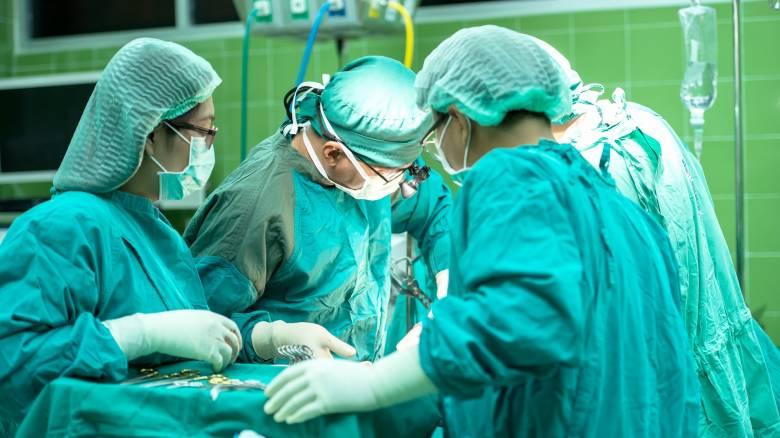 Κρήτη: Πήγε στο νοσοκομείο με αφόρητους πόνους στην κοιλιά και έφυγε με ένα υγιέστατο μωράκι!