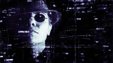 Η ψηφιακή ταυτότητα αλλάξει ριζικά τη ζωή μας - Ρολόι θα σου δείχνει πότε θα πεθάνεις