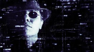Η ψηφιακή ταυτότητα θα αλλάξει ριζικά τη ζωή μας - Ρολόι θα σου δείχνει πότε θα πεθάνεις
