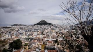 Πρώτη κατοικία: Τι προβλέπει το νέο καθεστώς που θα αντικαταστήσει τον νόμο Κατσέλη