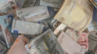 Συντάξεις Μαρτίου 2019: Πότε αρχίζουν οι πληρωμές