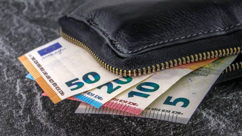 Αναδρομικά: Χιλιάδες συνταξιούχοι πήραν λάθος ποσό