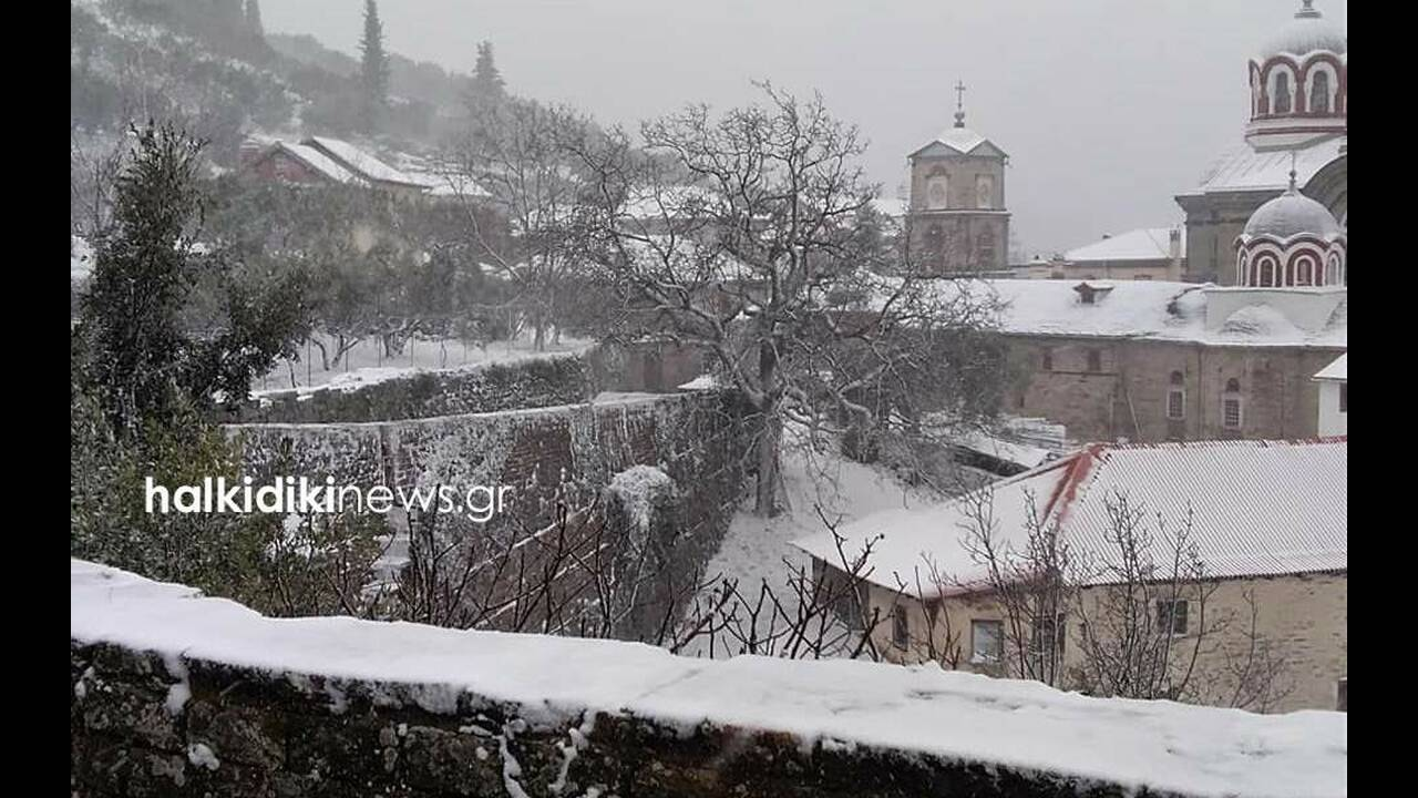 https://cdn.cnngreece.gr/media/news/2019/02/24/166823/photos/snapshot/agioros.jpg