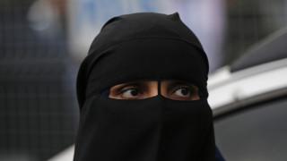 Σαουδική Αραβία: Για πρώτη φορά μια γυναίκα στη θέση του πρεσβευτή στις ΗΠΑ