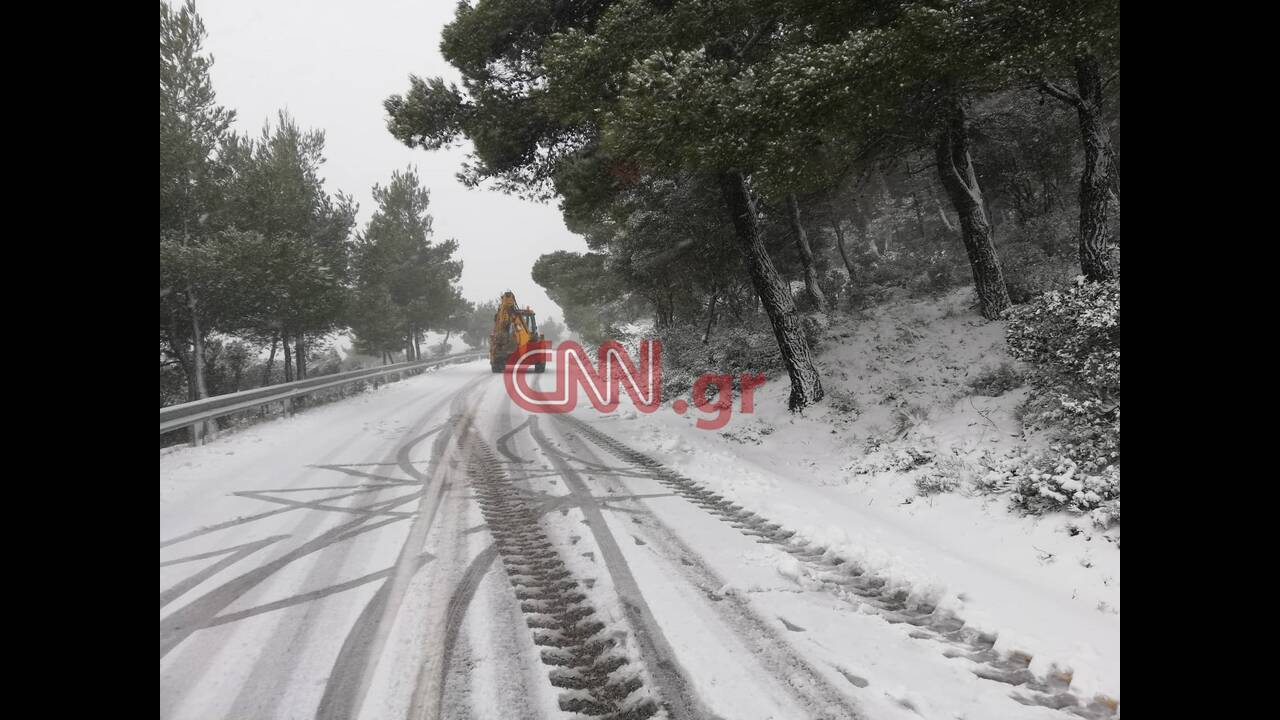 https://cdn.cnngreece.gr/media/news/2019/02/24/166837/photos/snapshot/51887613_643474712737626_8033604664945541120_n.jpg