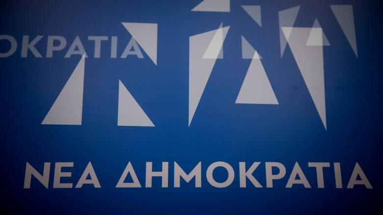 ΝΔ για BBC: Ο Τσίπρας να ξεκαθαρίσει ότι δεν υπάρχει θέμα «εθνικής μακεδονικής μειονότητας»