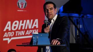 DW: Η κατάσταση στην Ελλάδα παραμένει προβληματική - Στενεύουν τα περιθώρια για τον Τσίπρα