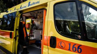 Εύβοια: Θρίλερ με νεκρό ναυτικό μέσα σε μηχανοστάσιο πλοίου