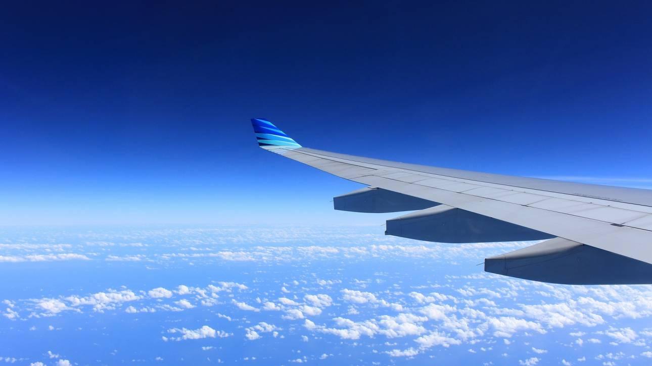 Απόπειρα αεροπειρατείας σε αεροσκάφος που εκτελούσε πτήση Μπαγκλαντές - Ντουμπάι