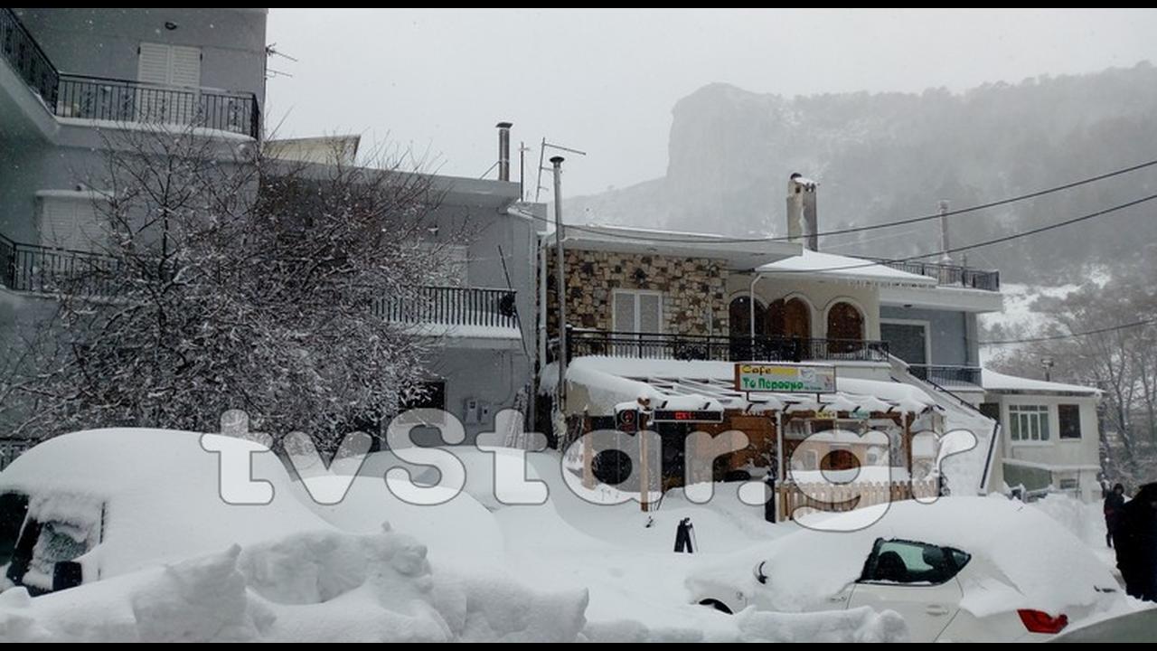https://cdn.cnngreece.gr/media/news/2019/02/24/166871/photos/snapshot/evoia3.PNG