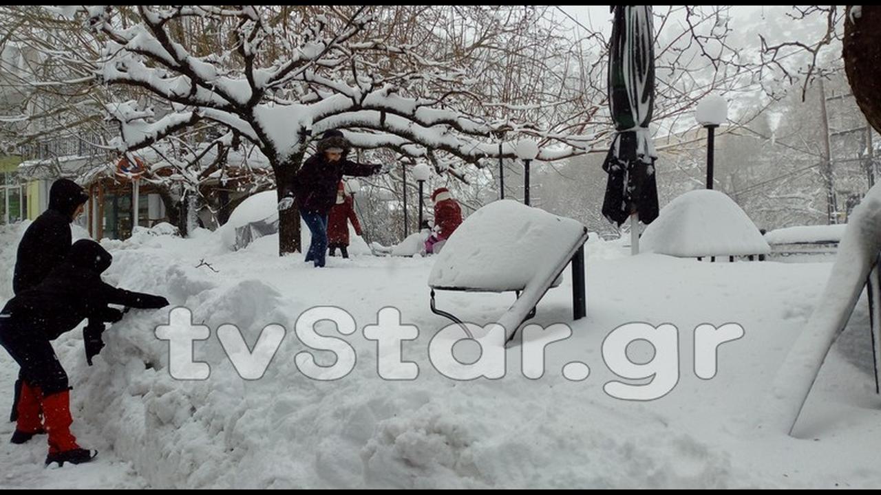 https://cdn.cnngreece.gr/media/news/2019/02/24/166871/photos/snapshot/evoia4.PNG