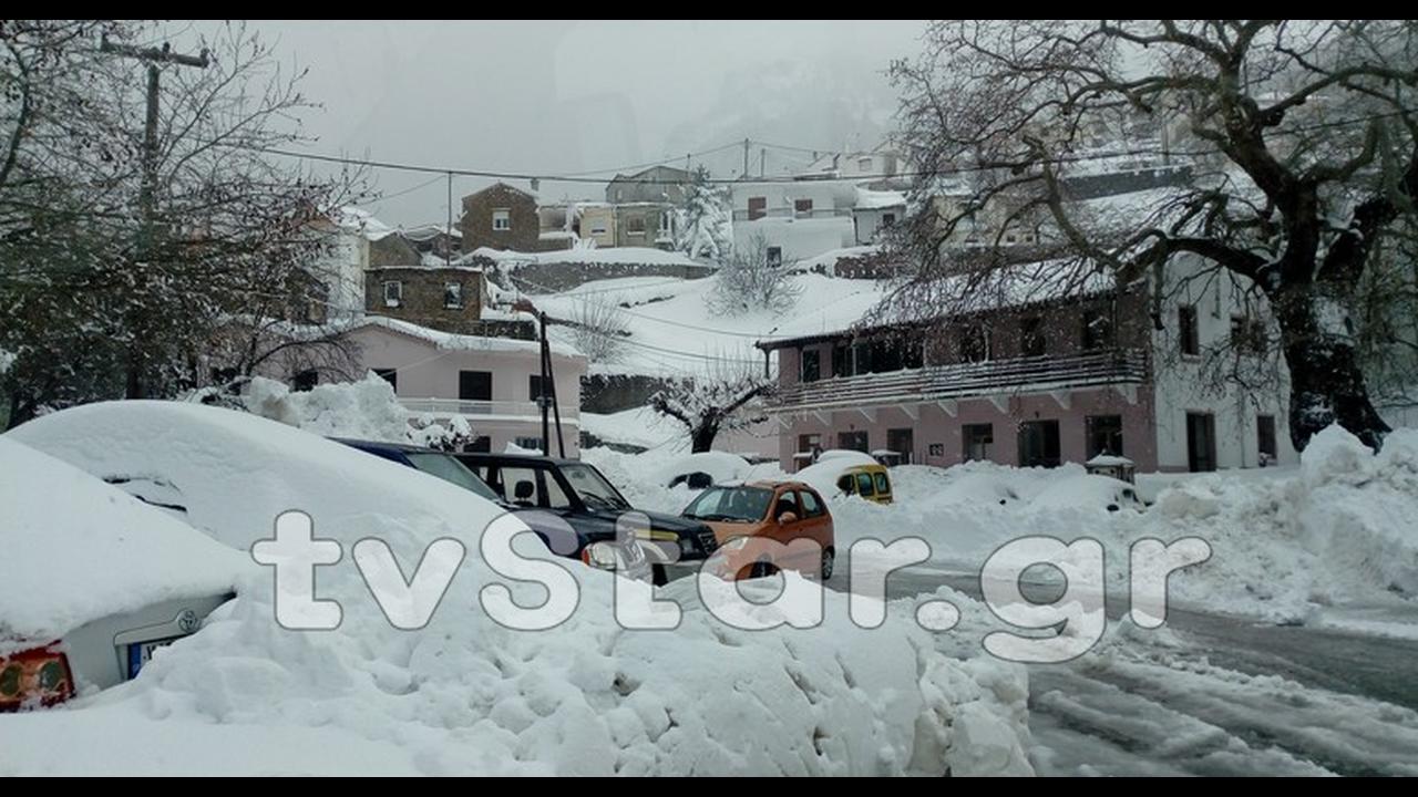 https://cdn.cnngreece.gr/media/news/2019/02/24/166871/photos/snapshot/evoia7.PNG