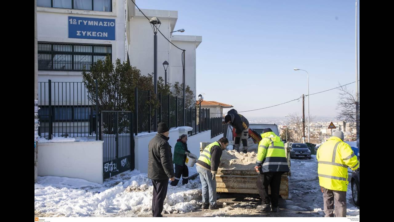 https://cdn.cnngreece.gr/media/news/2019/02/24/166872/photos/snapshot/4675229.jpg