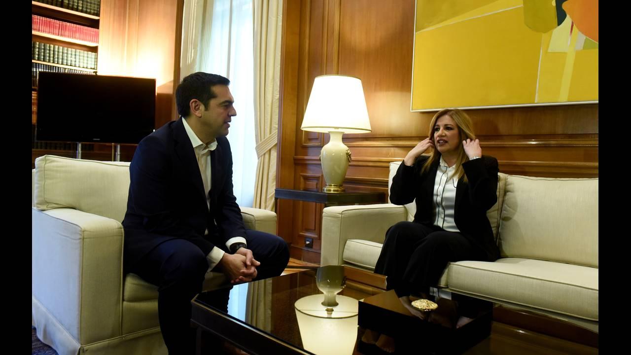 https://cdn.cnngreece.gr/media/news/2019/02/24/166883/photos/snapshot/4353975.jpg