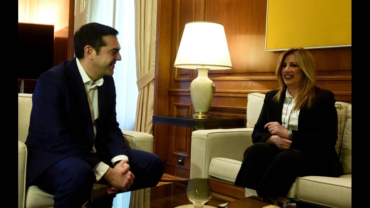 https://cdn.cnngreece.gr/media/news/2019/02/24/166883/photos/snapshot/4353977.jpg
