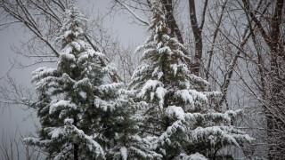 Καιρός: Συνεχίζεται και αύριο η κακοκαιρία - Πού θα χιονίσει