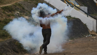 Αυξάνεται η διεθνής πίεση κατά Μαδούρο: Εν αναμονή νέων «μέτρων» από τις ΗΠΑ
