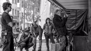 Όσκαρ 2019: Βραβείο Ξενόγλωσσης ταινίας στην ταινία Ρόμα