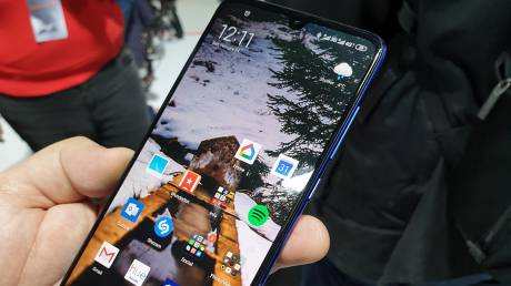 MWC 2019: τo 5G και οι αναδιπλούμενες οθόνες αλλάζουν την αγορά των smartphones