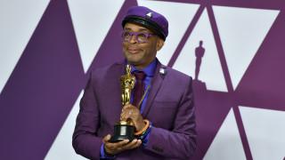 Όσκαρ 2019: Το Χόλιγουντ βράβευσε όσους στέκονται απέναντι στους αποκλεισμούς