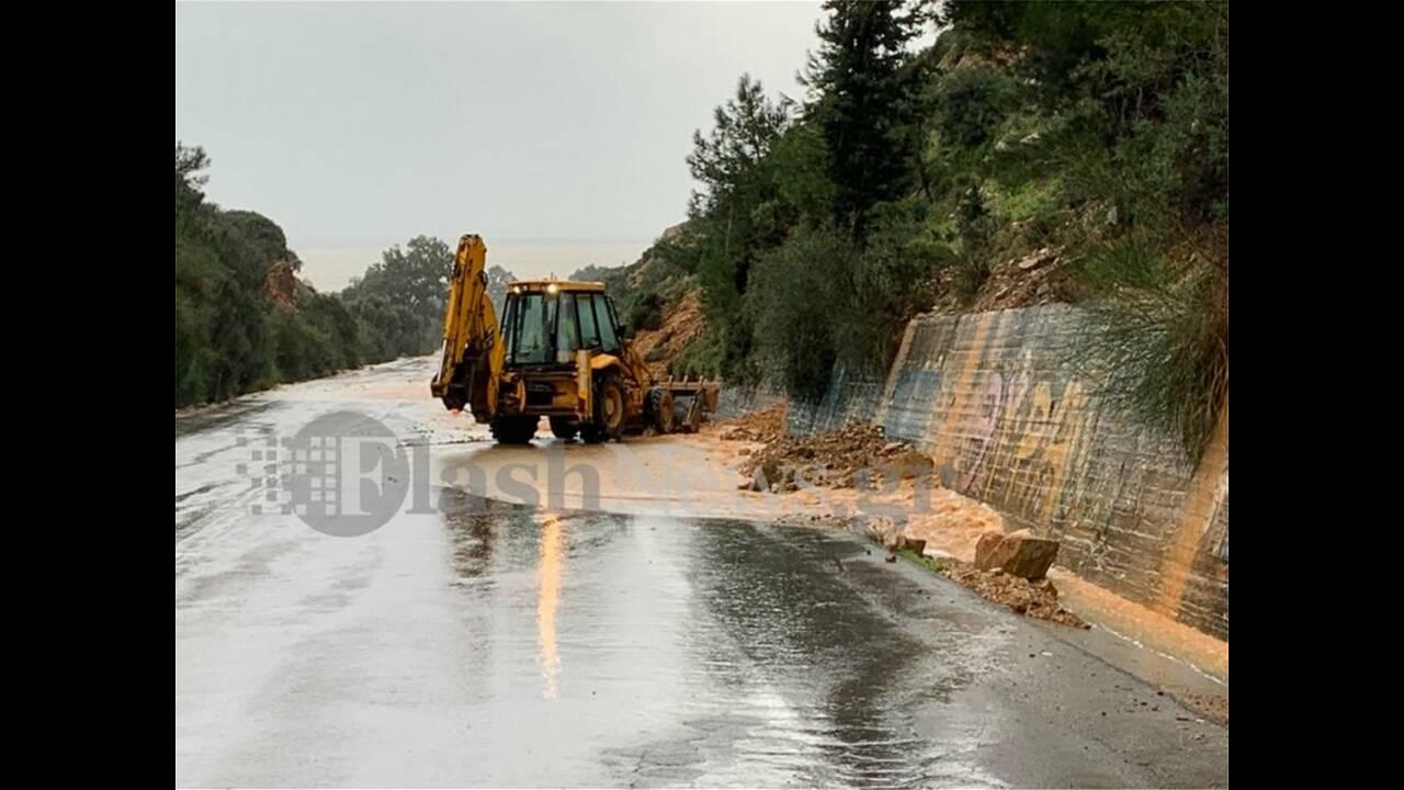 https://cdn.cnngreece.gr/media/news/2019/02/25/166919/photos/snapshot/kriti9.jpg