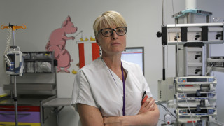 Στοπ στα τεστ παρθενίας λένε οι Βέλγοι γιατροί: «Στερούνται επιστημονικής σημασίας»