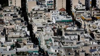 Πρώτη κατοικία και ρύθμιση εισφορών: Το «πράσινο φως» περιμένουν στην κυβέρνηση