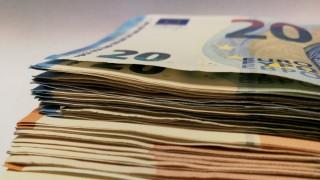 Επίδομα ενοικίου και τέκνου: Πότε θα ανοίξει η πλατφόρμα για τις αιτήσεις