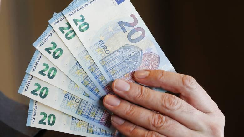 ΚΕΑ Φεβρουαρίου 2019: Πότε θα μπουν λεφτά στους λογαριασμούς