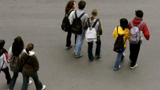 «Ξινή» τους βγήκε η σχολική εκδρομή: Εξαπατήθηκαν από τουριστικό γραφείο