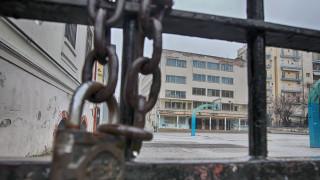Κακοκαιρία: Ποια σχολεία θα παραμείνουν κλειστά στην Κρήτη