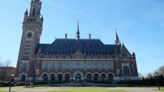 Απόφαση «χαστούκι» για τις βρετανικές βάσεις στον Μαυρίκιο