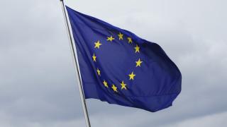 Σε Β. Μακεδονία και Αλβανία αντιπροσωπεία του Ευρωκοινοβουλίου για την πρόοδο των μεταρρυθμίσεων