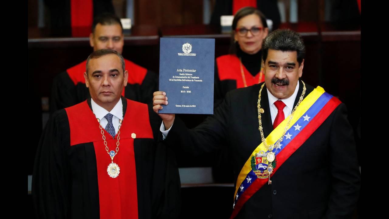 https://cdn.cnngreece.gr/media/news/2019/02/26/167037/photos/snapshot/2019-01-10T164645Z_149635545_RC11630F8DB0_RTRMADP_3_VENEZUELA-POLITICS.JPG