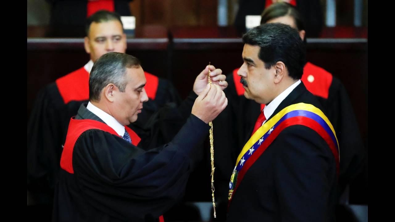 https://cdn.cnngreece.gr/media/news/2019/02/26/167037/photos/snapshot/2019-01-10T164803Z_1716396286_RC126FDE85B0_RTRMADP_3_VENEZUELA-POLITICS.JPG