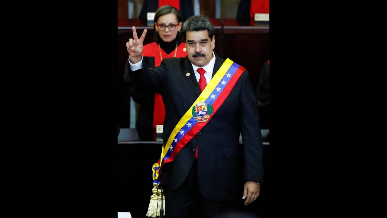 https://cdn.cnngreece.gr/media/news/2019/02/26/167037/photos/snapshot/2019-01-10T165114Z_373288856_RC142C743C50_RTRMADP_3_VENEZUELA-POLITICS.JPG