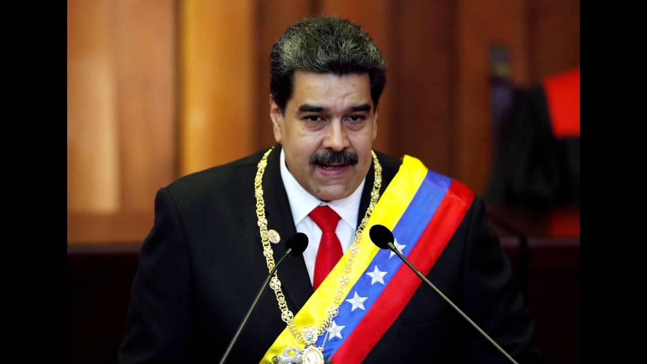 https://cdn.cnngreece.gr/media/news/2019/02/26/167037/photos/snapshot/2019-01-10T170716Z_1969470552_RC19D0E5C1D0_RTRMADP_3_VENEZUELA-POLITICS.JPG