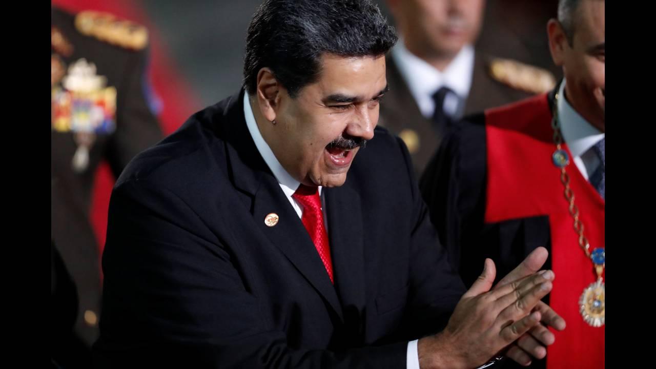 https://cdn.cnngreece.gr/media/news/2019/02/26/167037/photos/snapshot/2019-01-10T171412Z_1793081404_RC13D9ECFEC0_RTRMADP_3_VENEZUELA-POLITICS.JPG