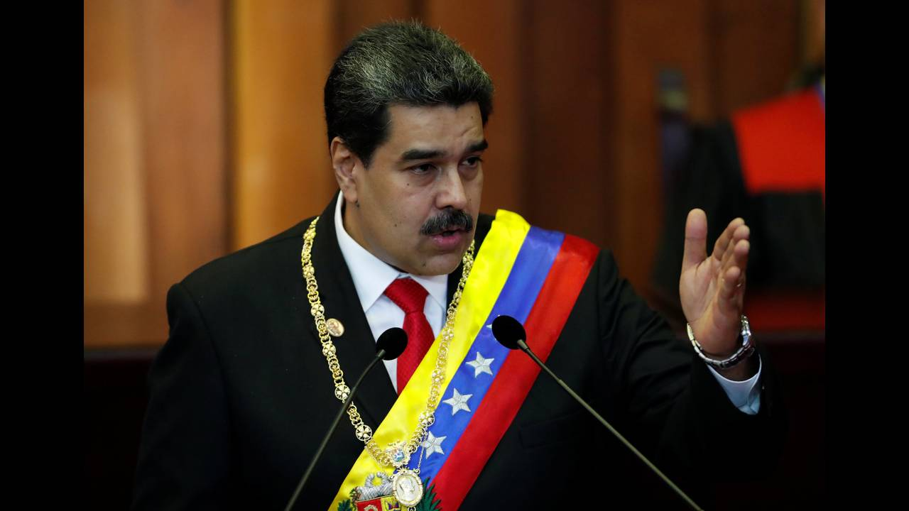 https://cdn.cnngreece.gr/media/news/2019/02/26/167037/photos/snapshot/2019-01-10T171506Z_254270772_RC13B1480E70_RTRMADP_3_VENEZUELA-POLITICS.JPG