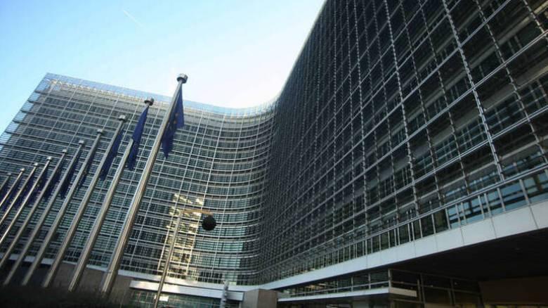 Κρίσιμη η έκθεση της Κομισιόν για τη δεύτερη μεταμνημονιακή αξιολόγηση
