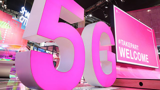 MWC 2019: Το 2020 το 5G στην Ελλάδα